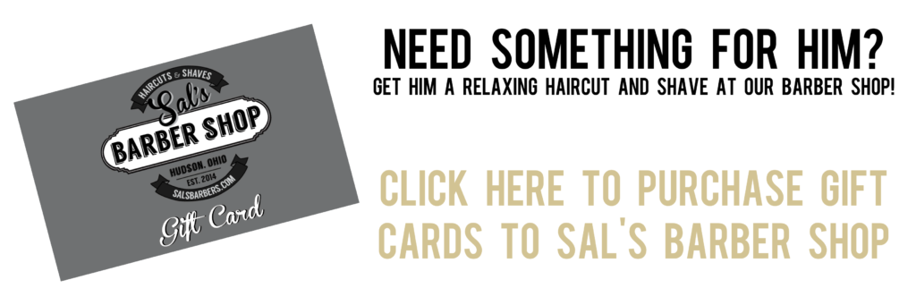 gift cards lucia s the salon on main